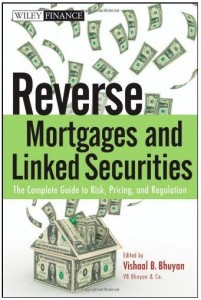 reverse-mortgages2