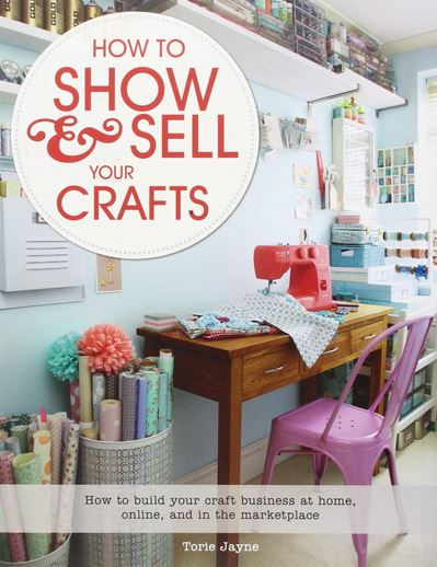 show-tell-crafts
