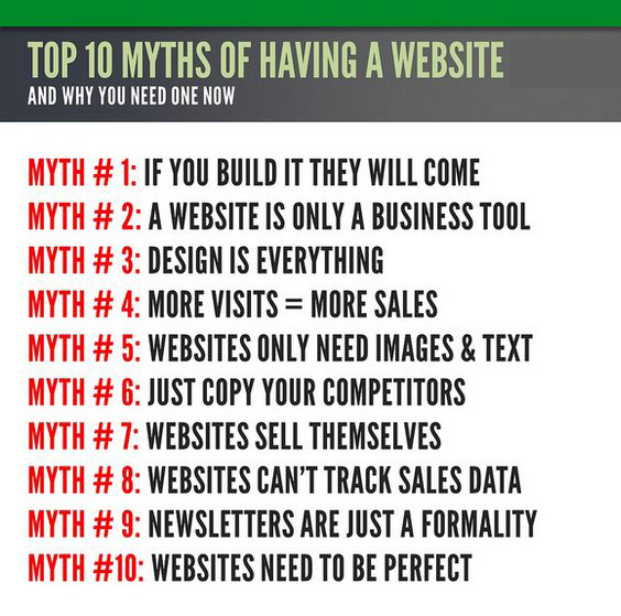 10-myths-website