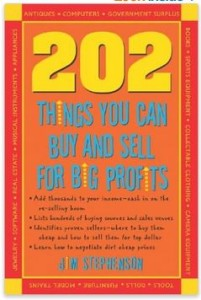 202-thing-buy-sell