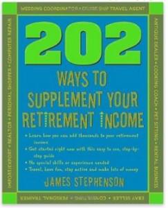 202-way-supplement