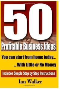 50-profitable