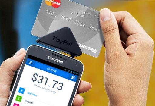 PayPal-Swiper2