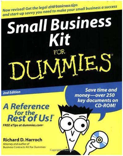 Small-Kit-Dummies