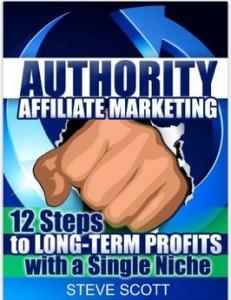 authority-affiliate