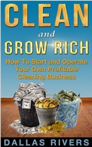 clean-and-grow-rich