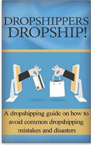 dropshippers