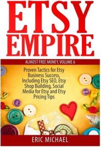 etsy-empire