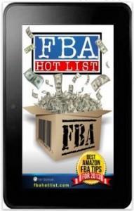 fba-hotlist