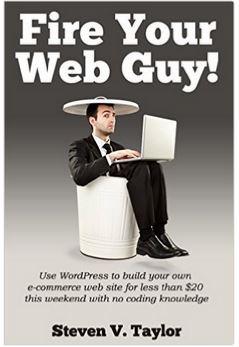 fire-web-guy