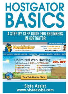 hostgator-basics