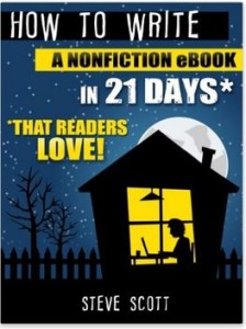 how-to-write-21-days