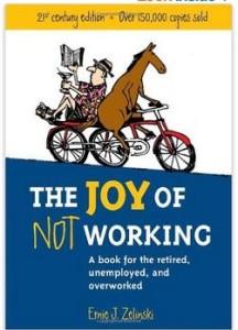 joy-not-working