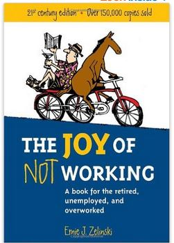 joy-not-working