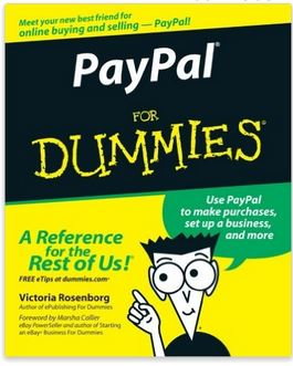 paypal-dummies