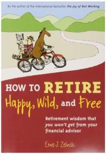 retire-free