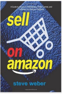 sell-on-amazon
