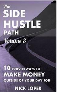 side-hustle3