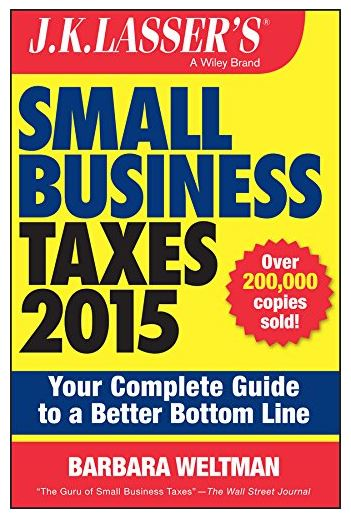 small-business-taxes-2015