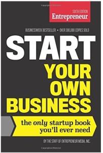 start-your-own-business-entrepreneur