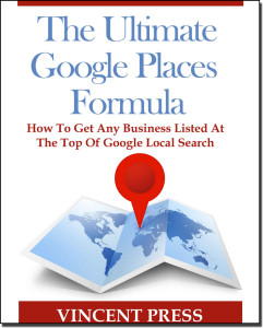 Ultimate-google-places