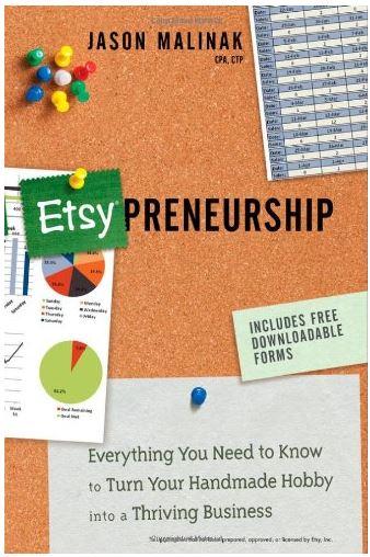 etsy-entrepreneur
