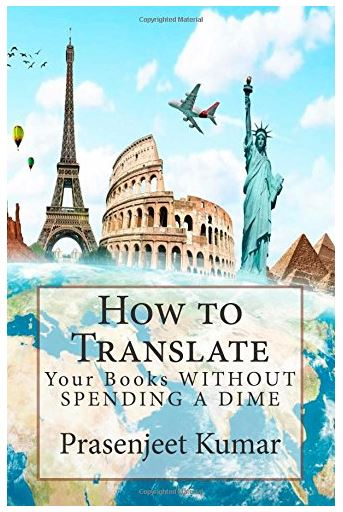 how-to-translate