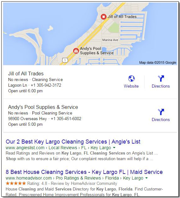 store-cleaning-services-key-largo-florida