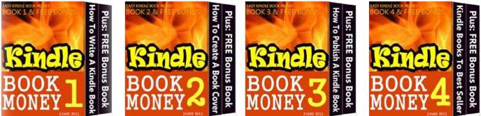 Books1-4