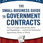 small-business-guide-government-contracts