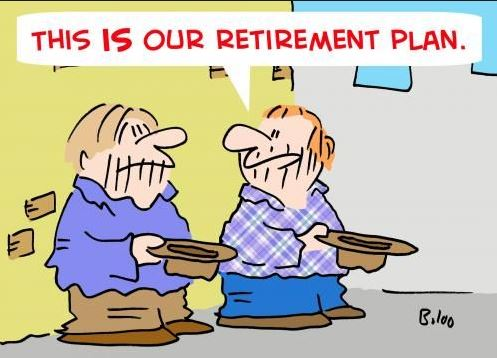 retirement-business-plan