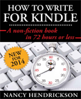 write-for-kindle