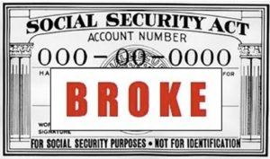 social-security-broke